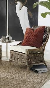 meuble en rotin pour veranda le fauteuil en rotin les meilleurs modèles archzine fr