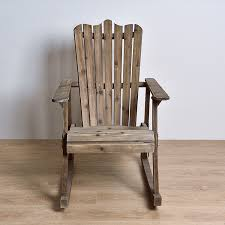 Resin Wood Outdoor Furniture by Outdoor Furniture Adirondack Chair Antique Finish Patio Resin