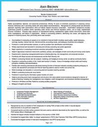 Resume Objective For Bank Job by Data Scientist Resume Include Everything About Your Education