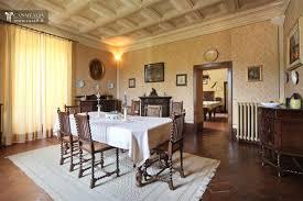 ladari sala pranzo gallery of antica villa nobile con parco in vendita a perugia