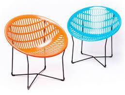 Mid Century Modern Patio Chairs Solair Chair Mid Century Modern Patio And Garden Chair Set Of 2