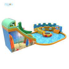 aliexpress com buy giant inflatable water park inflatable