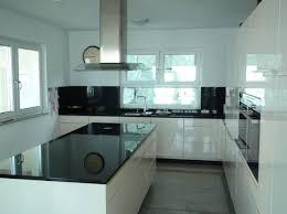 luxus kche mit kochinsel angenehm moderne einbauküchen mit kochinsel küchen mit kochinsel 4