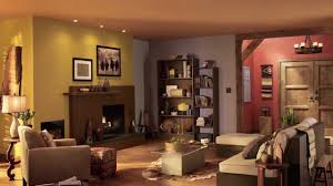 behr color trends 2012 mov youtube