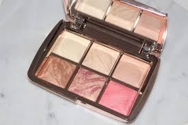 hourglass ambient lighting edit volume 1 the top 5 best blogs on hourglass ambient
