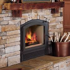 amazon black friday infrared fireplace fireplaces u0026 hearth archives page 34 of 36 tubs
