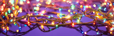 christmas light company in frisco tx pricing for lights winter