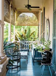 this outdoor space slays me can imagine this stylish outdoor
