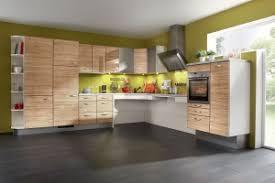 barrierefreie küche barrierefreie küche umbau und neubau stiftung myhandicap