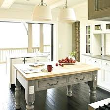 Kitchen Island Outlet Ideas December 2017 Howtodiet Club