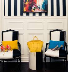 Kourtney Kardashian House Interior Design by Inside Kourtney Kardashian U0027s Closet And Home Coveteur