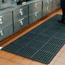 commercial kitchen rubber flooring commercial kitchen flooring