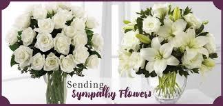 Send Flowers San Antonio - the etiquette for sending flowers do u0027s and don u0027ts kremp florist