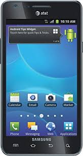android phone samsung samsung galaxy s ii 4g android phone at t cell