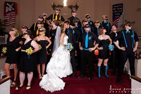 batman wedding dress seth after dianne personett photography