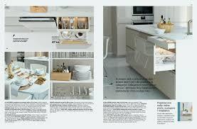 meuble garde manger cuisine meuble garde manger ikea beau meilleur de cuisine blanche ikea luxe