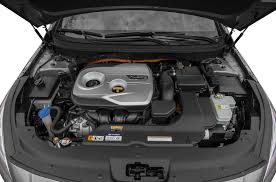 subaru hybrid sedan new 2017 hyundai sonata hybrid price photos reviews safety