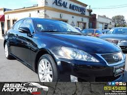 lexus is 250 09 2009 lexus is prices reviews and pictures u s report