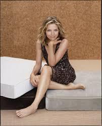 Michelle Phillips Michelle Pfeiffer U0027s Feet U003c U003c Wikifeet