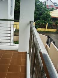 2 Story Houses Beautiful Philippine 2 Storey House Designs Gallery Home