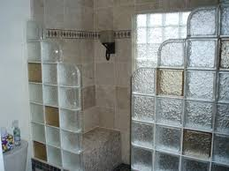 glass block designs for bathrooms glass block shower enclosure litvinenkomurder org