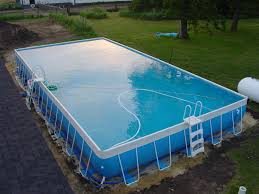 above ground lap pool decofurnish pictures above ground pool for sale home interior desgin