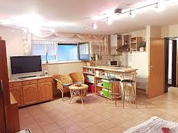 Restaurant Esszimmer Ratingen Haus Zum Verkauf 40878 Ratingen Mapio Net