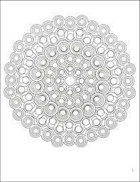 3 d geometric designs coloring book 032275 details rainbow