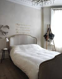 perfect french bedroom decorating ideas 42 on with french bedroom