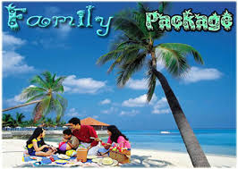family packages tour packages for family packages for manali