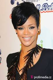 pictures of hairstyles front and back views bob hairstyles simple rihanna bob hairstyles front and back view