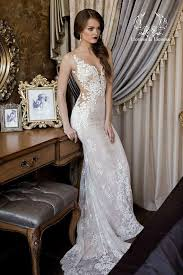 sexxy wedding dresses wedding dress wedding dress lace wedding dresses only 1