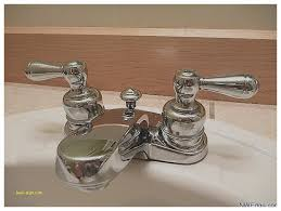 Bathroom Sink Faucet Leaking From Spout How To Fix A Bathroom Sink Leak Tags Inspirational How To Fix A