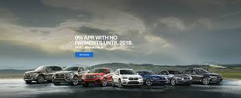 Georgia Motor Vehicle Bill Of Sale by Bmw Of South Atlanta Union City Ga Bmw Dealership