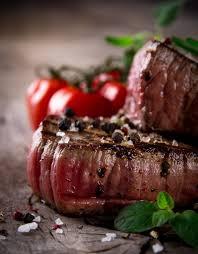 comment cuisiner la poire de boeuf recette poire de bœuf et légumes au parmesan