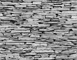 steinwand wohnzimmer baumarkt steinwand wohnzimmer baumarkt villaweb info