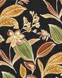Discount Designer Upholstery Fabric Online Discount Upholstery Fabric Amazing Brisbane Toast Discount