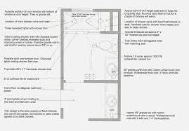 bathroom fresh zone 1 bathroom lighting room design ideas fancy