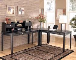 White Home Office Furniture Collections White Home Furniture White Home Office Furniture