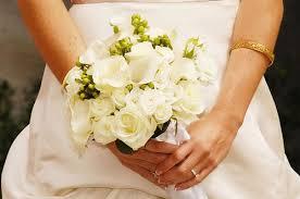 Wedding Flower Winter Wedding Flowers Ideas Wedding And Flowers