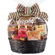 Nut Baskets Nut Man Calgary Alberta U2013 Nuts Chocolate Candy Gift Baskets