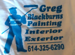 bbb business profile greg u0027s painting