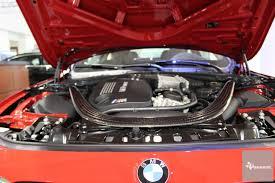 red bmw 2016 2016 bmw m4 coupe ferrari red txgarage