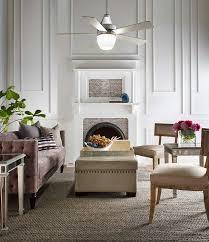 kitchen astonishing luxury mens bedroom design have mens bedroom