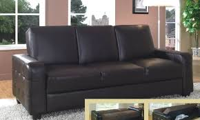 sofa outlet reinsdorf startling sofa outlet joondalup tags sofa outlet sectional