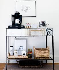 you would never guess this apartment is mostly ikea the everygirl