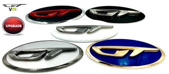 hyundai kia logo global leader of korean parts and accessories