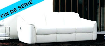 canap cuir relax 3 places canape relax electrique alinea canape relax 2 places large size