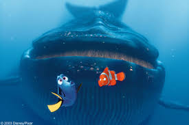 Finding Nemo Light Fish Finding Nemo Showtimes Info Trailers And Photos Events 94 7