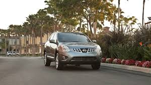 nissan recalls 640k crossovers for wiring issue hood release